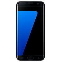 三星 Galaxy S7(G9300)32G版(S7全网通,星钻黑)