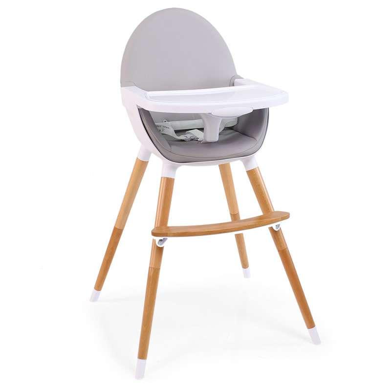 婴儿餐椅吃饭座椅 宝宝餐椅小孩吃饭餐桌椅儿童餐椅便携