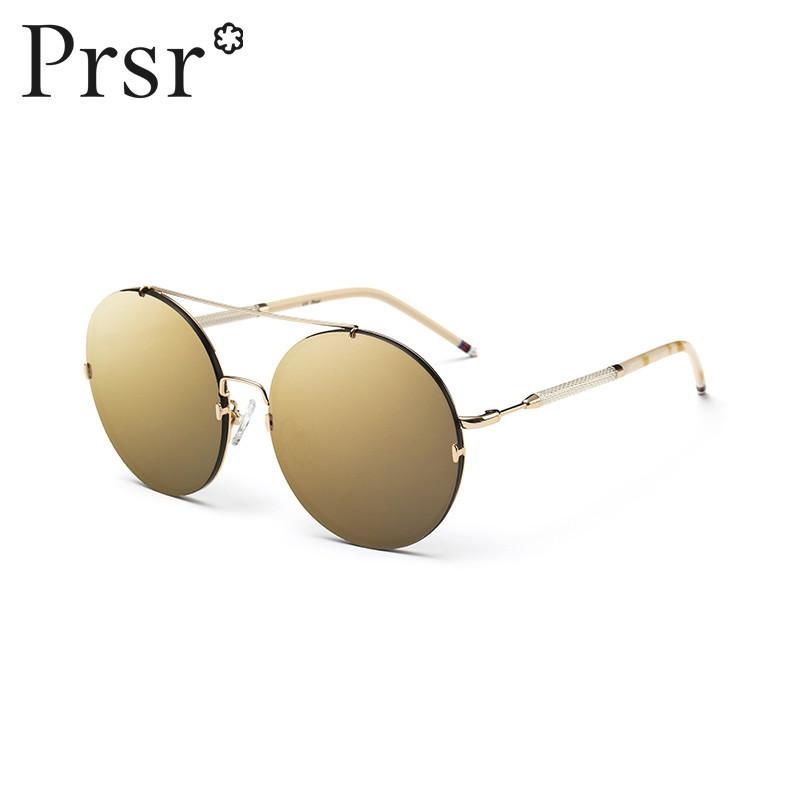 帕莎太阳镜2016新款女士太阳镜 板材太阳眼镜墨镜潮