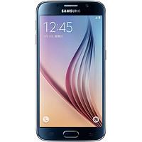 三星 Galaxy S6 edge(G9250)32G版(裸机,星钻黑)