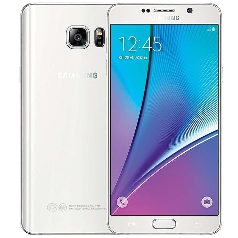 三星 Galaxy Note5(N9200)32G版