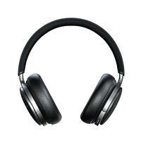 魅族 HD60 头戴式蓝牙耳机